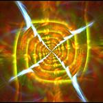 363_00-Apo7X-180902-13 thumbnail
