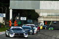 "GT_Open_Monza_2018-16 • <a style=""font-size:0.8em;"" href=""http://www.flickr.com/photos/144994865@N06/43123939170/"" target=""_blank"">View on Flickr</a>"
