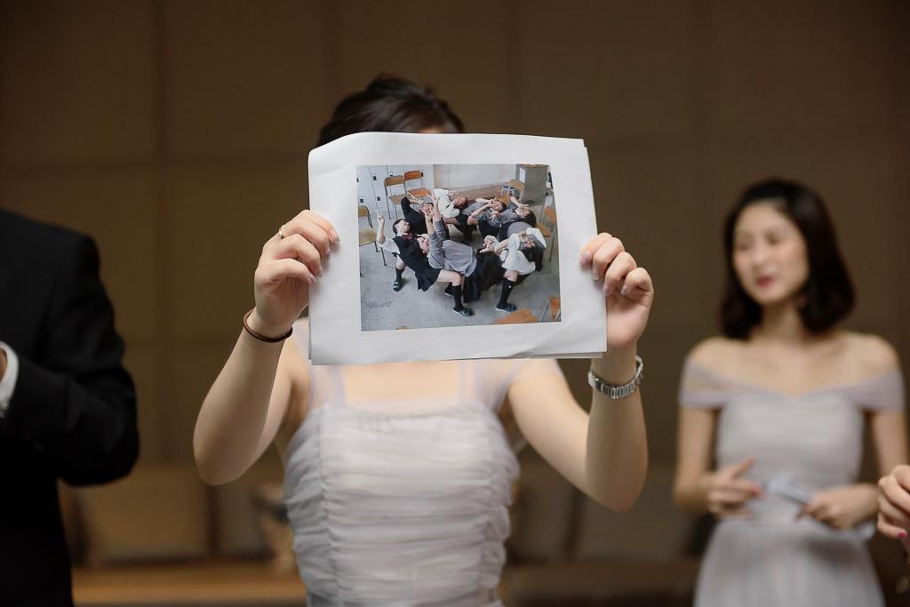 婚攝小勇, 小寶團隊, 台北婚攝, 萬豪, 萬豪婚宴, 萬豪婚攝,wedding day-026