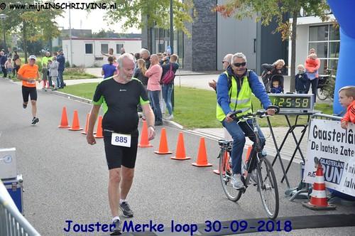 JousterMerkeLoop_30_09_2018_0322