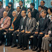 10.01 總統出席「司法院107年度大法官國際學術研討會」