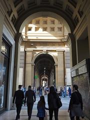 共和廣場 | Firenze, Italy (sonic010739) Tags: olympus omd em5markii olympusmzdigital1240mm firenze italy