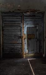 sliver (tbolt-photography.com) Tags: d750 derp derpy derelict derelictbuildings derelictplaces decay abandoned abandonedplaces abandonedbuildings pripyat urbex urbandecay urbanexploration urbanexplore ukraine chernobyl radiation exclusion zone