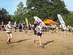 20181013_141218 (robertskedgell) Tags: vphthac vph4ever running xc metleague claybury 13october2018