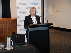 43509815730_40261a533b_m Board Stakeholder Forum 2018: Hobart