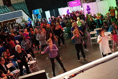 DSC05312 (hackensackmeridianhealth) Tags: hackensack meridian health women rock asbury park convention hall paramount theatre