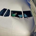 Iberia / Airbus A330-302 / EC-LUB thumbnail