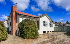 15 BAROONA AVE, Cooma NSW
