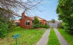 28 Fourth Avenue, Katoomba NSW