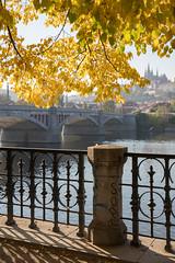 PRAGUE (peyfabrice) Tags: prague hlavníměstopraha tchéquie cz