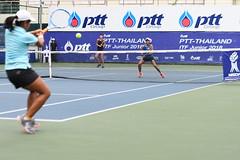 DSC_1215 (LTAT Tennis) Tags: ptt – itf junior 2018 grade 2