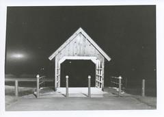 2018-10-20-0003 (abody@uncredited.work) Tags: nightphotography boxcamera agfaanscosourshot overexposed