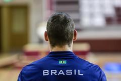 ginastica_doha_21out2018_treinomasc_abelardomendesjr-49 (Ministerio do Esporte) Tags: doha mundialdeginásticaartística qatar ginásticaartística