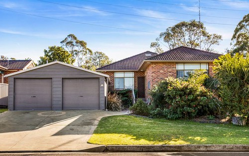 22 Spearing Pde, Gwynneville NSW 2500