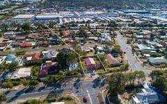 5 Helenor Crescent, Narrandera NSW