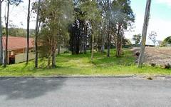 70 Dean Parade, Lemon Tree Passage NSW