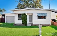 36 Clark Road, Noraville NSW