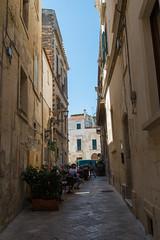 Lecce - centro storico - 3 (MoJo0103) Tags: italia italy italien puglia apulien lecce leccecentrostorico