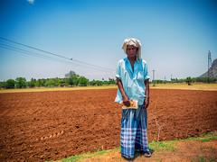 Adho andha paravai pola. (Prabhu B Doss) Tags: prabhubdoss travelphotography streetphotography fujifilm gfx50s gf3264mm por usilampatti tamilnadu