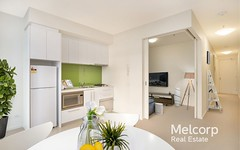 1013/25 Therry Street, Melbourne VIC