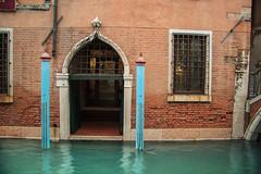 Venezia. (coloreda24) Tags: 2013 venezia venice venise venedig veneto italy italia europe canonefs1785mmf456isusm canon canoneos500d sestierecastello