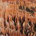 Bryce Canyon - Sharp Bryce