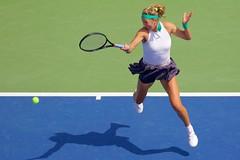 IMG_4712_Azarenka Victoria (BLR) (lada/photo) Tags: azarenkavictoria tennis wta