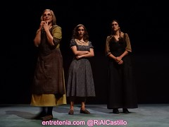 """DOGVILLE • <a style=""""font-size:0.8em;"""" href=""""http://www.flickr.com/photos/126301548@N02/44140917285/"""" target=""""_blank"""">View on Flickr</a>"""