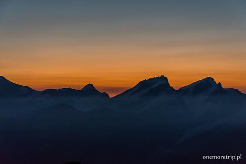 180828-1989-Matterhorn 8