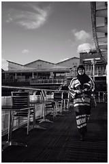 Tiger Bay Stripes (Pauls Pixels) Tags: flickr 1000 allcontent