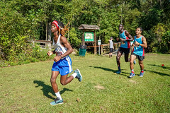 FLO05949 (chap6886@bellsouth.net) Tags: running run race girls boys team trees lake athletes action athletics america xc 5k highmiddleschool highschool