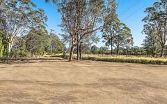 1557 Burragorang Road, Oakdale NSW