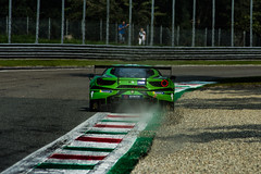 "GT_Open_Monza_2018-6 • <a style=""font-size:0.8em;"" href=""http://www.flickr.com/photos/144994865@N06/44216224444/"" target=""_blank"">View on Flickr</a>"