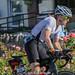 Ironman Edinburgh 2018_02771