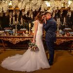 Casamento Hellen e Gilberto 07-09-2018