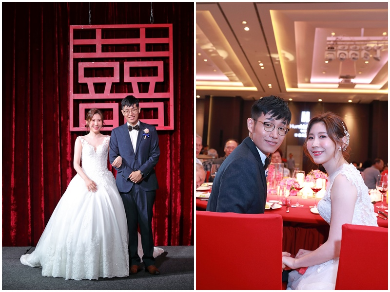 婚攝推薦,歡樂爆笑闖關,飯店訂結儀式,SDE,寒舍艾麗酒店,搖滾雙魚,婚禮攝影,婚攝小游,饅頭爸團隊