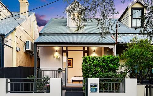 175 Corunna Rd, Stanmore NSW 2048