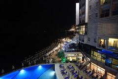 IMG_2627 (2) (melodyben) Tags: asia turkey charisma deluxe hotel kusadasi 愛琴海 亞洲 土耳其 庫薩達西 佳能 canon5d2 aegean sea