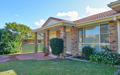 2/2 Wills Court, Forster NSW