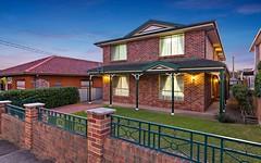 35 Heydon Street, Enfield NSW
