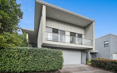 3 Astoria Circuit, Maroubra NSW