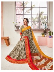 WhatsApp Image 2018-10-15 at 19.50.32 (5) (shangriladesigner.online) Tags: fabric kanjivaram silk