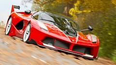 Ferrari FXX-K 2 (TheGame21x) Tags: ferrarifxxkfxxk ferrari red exotic hypercar forzahorizon4 forza forzahorizon photomode screenshots xboxone xboxonex xb1x pc pcgaming gaming racinggames videogames games xbone xbox cars fh4