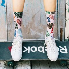 W-MAHE(P)-2 (GVG STORE) Tags: skatesocks fashionsox gvg gvgstore gvgshop socks kpop kfashion