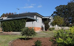 38 Argyle St, Barrington NSW
