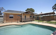 31 Meldrum Avenue, Miranda NSW