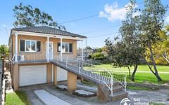 51A Bowden Street, Ryde NSW
