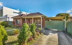 23 Mons Street, Lidcombe NSW