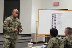 IOY_20181018_043 (80th Training Command) Tags: instructors instructor armyreserve instructoroftheyear ioy 80thtrainingcommand training tradoc