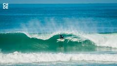 Joel Parkinson (AUS) (chde.eu) Tags: action beach chdeeu chde delarsille eos france hossegor seignosse ocean beachlife saltylife saltywater pro surfer sport surf surfeur surfers surfeurs surfing picture photo surfphotography waves wsl worldsurfleague quikpro quiksilver quiksilverpro roxypro championshiptour